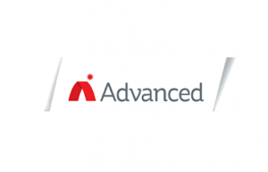 Advanced Fire systems Cardiff