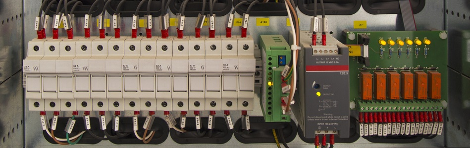 electrical engineering services Cardiff newport swansea