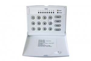 Intruder alarm systems Cardiff Newport Swansea South Wales