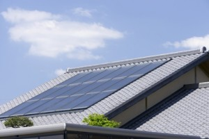 solar and thermal energy stystems  Cardiff Newport Swansea South Wales