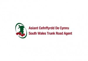 South Wales Trunk road Agent