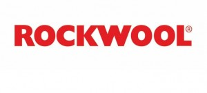 rockwool white 2